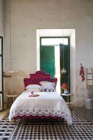 Bedroom Design Lebanon Top 25 Best Middle Eastern Bedroom Ideas On Pinterest Arabian