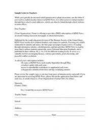 Format Of Job Application Letter For Teacher   Best Resume Gallery Best Resume Gallery   inspirational pictures com