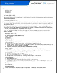 Cover Letter Examples For Teachers  cover letter cover letter