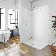 Best  Shower Enclosure Ideas On Pinterest Bathroom Shower - Bathroom shower stall designs