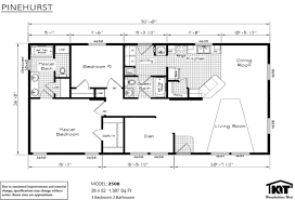 1 Bedroom Modular Homes Floor Plans by Seattle Washington Manufactured Homes And Modular Homes For Sale
