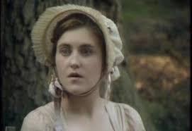 kenwood gainsborough Judith Barrow