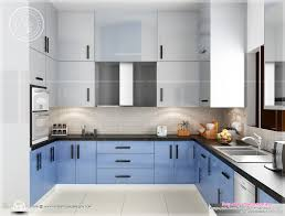 indian kitchen interior magnificent stair railings decoration a
