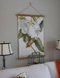 affordable way to frame posters craft u0026 diy ideas pinterest