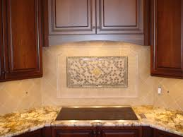 kitchen design ideas glass tile kitchen backsplash photos designs