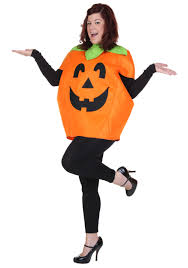 Place Buy Halloween Costume Food Costumes Kids Food Drink Halloween Costume Ideas