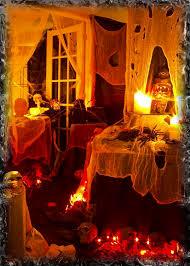 Halloween Party*~ Images?q=tbn:ANd9GcTtd1Fe-s8__tBDNipyXVqwux0QbpZt2oAfLW4Y0QexGQJ0fJ5zCQ