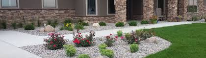 Landscaping Supplies Lincoln Ne by Miracle Landscapes Inc Lincoln Ne Us 68502