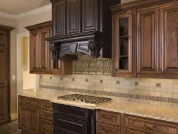 Slate Kitchen Backsplash Backsplashes Kitchen Tiles Latest Designs Sealing A Slate
