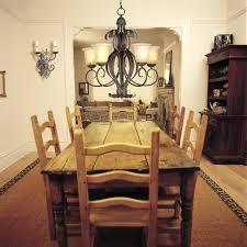 pine dining table set pine dining room set dining room setspine