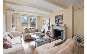 Park Avenue Apartment Classic Park Avenue Apartment Wants 595k Room Service Included