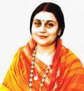 ||Zee telugu masala movie midnight rose || telugu devotional ringtones: ... - Rajasree-Telugu-actress
