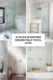 Bathroom Shower Design by 357 The Coolest Bathroom Designs Of 2016 Digsdigs