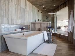 bathroom modern bathroom designs 2016 small bathroom layout