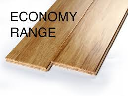 Uniclic Laminate Flooring Bamboo Flooring From Simply Bamboo Uk Premium Quality Bamboo Floors
