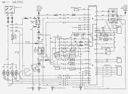 100 visio floor plan template download beautiful server wiring