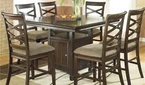 Dining Room Chair Seat Slipcovers Enrapture Photo Duwur Favorite Interesting Endearing Favorite