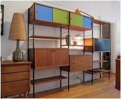 Cube Storage Shelves Modular Shelf Cube Storage System Modular Shelf Original Design