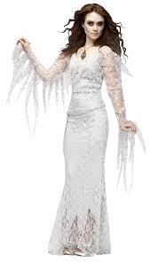 Bride Halloween Costume Ideas 156 Halloween Costume Ideas 2015 Images