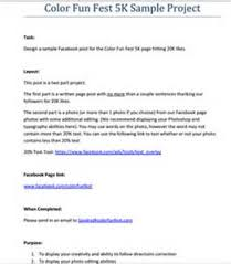 Emailing Resume And Cover Letter Best Collection