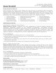 sample resume for marketing executive position cover letter for hr manager resume cv cover letter cover letter for hr manager advertising manager cover letter contract template for word resume marketing manager