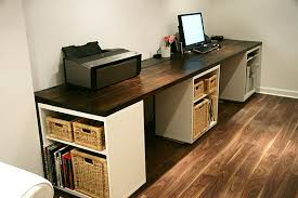8 Foot Desk by Diy Computer Desk Plans Home Plans Diy Wood Plans Wishing Well