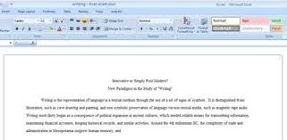 thesis yahoo answers SEC LINE Temizlik