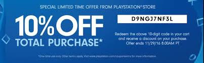 black friday deals on ps4 ps4 black friday sale deals on overwatch gta v and more