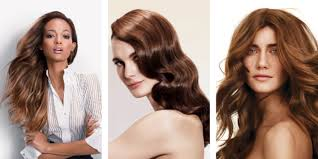 10 haircuts and hairstyles for older women marix