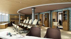 salon services dublin gelish gel nail polish sally salon services