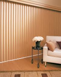 toor drapery u0026 blinds ltd friendly service reasonable prices
