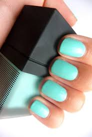 727 best color inspiration mint images on pinterest mint green