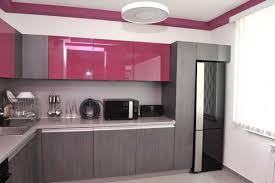 wonderful kitchen design ideas apartment throughout inspiration