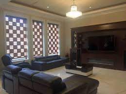 window blinds by great blinds canada great blinds