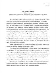 WORLD FICTION AND CULTURAL ANTHROPOLOGY Custom Writing Essays