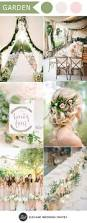 Halloween Wedding Save The Date by Ten Trending Wedding Theme Ideas For 2017 U2013 Elegantweddinginvites
