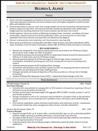 federal format resume extravagant view resumes 11 of federal resumes view sample usa bold inspiration view resumes 8 resume writing services