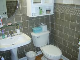 Bathroom Tile Installation by Tile Installation Indianapolis Experienced Tile Contractors