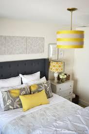 Grey And White Bedroom Wallpaper Dior Gray Benjamin Moore Light Grey Bedroom Paint Ideas Decorating