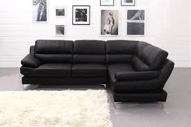 Cheap Corner Sofa Bed Leather Corner Sofa Tehranmix Decoration