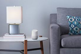 google home 13 helpful tips and tricks digital trends