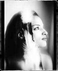 Fotografin Elke Lessing ... - 01
