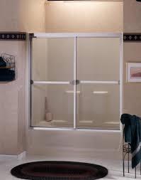 atlanta framed shower doors custom design georgia