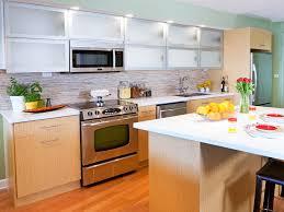 kitchen design ideas white kitchen cabinet photos stylish black
