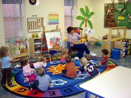 preschool classroom design original home designs