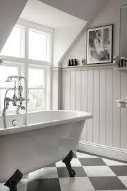 Modern Grey Bathroom Ideas Best 25 Traditional Bathroom Ideas On Pinterest White
