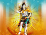 Wallpapers Backgrounds - Namah Shiva Wallpaper Iphone Wallpapers Mobile