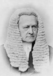 Fitzroy Kelly