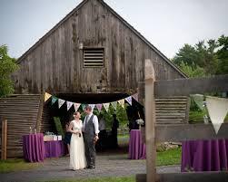 do it yourself style backyard wedding rustic wedding chic