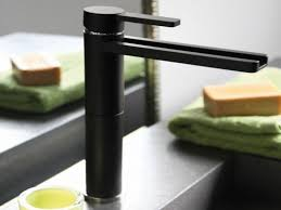 kitchen high end kitchen faucets in awesome some color options